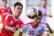 Đánh bại U19 HAGL1, U19 PVF vô địch U19 Quốc gia 2020