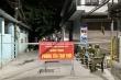 Đà Nẵng: Thêm 29 ca dương tính SARS-CoV-2, 2 chuỗi lây nhiễm mới