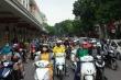 14 người chết do tai nạn giao thông ngày đầu nghỉ lễ