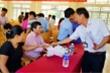 Xin lỗi người bị truy tố sai tội 'giao cấu với trẻ em' ở Đồng Nai