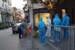 Người Nhật dương tính nCoV chết trong khách sạn ở Hà Nội: Xác định nguyên nhân