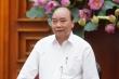 Hóa đơn tiền điện của dân tăng cao bất thường: Thủ tướng yêu cầu làm rõ