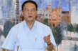Tướng Võ Trọng Việt: 'Đại gia, đại ca làm hỏng cán bộ'