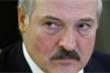 Tổng thống Belarus lần đầu lên tiếng vụ ép máy bay hạ cánh