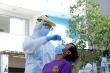 Tây Ninh ghi nhận hai ca nghi mắc COVID-19 trong cộng đồng