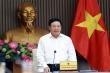 'Thời điểm thuận lợi cho Việt Nam thu hút có chọn lọc vốn FDI'