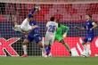 Kết quả Cúp C1: Vượt qua Porto, Chelsea vào bán kết