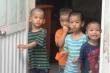 Mua bán trẻ em ở chùa Bồ Đề: Nỗi đau mùa Vu Lan