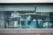 Covid-19: CLB Tây Ban Nha từ chối đặc quyền, nhường dụng cụ xét nghiệm cho bệnh viện