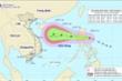 Các tỉnh từ Thanh Hóa đến Quảng Nam ứng phó bão Saudel