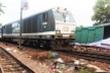 Kiến nghị tạm dừng vận chuyển khách qua đường sắt về Quảng Nam