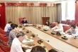 Hà Nội chuyển đổi vị trí công tác để phòng ngừa tham nhũng với 122 cán bộ