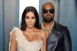 Kanye West: Kim Kardashian muốn nhốt tôi sau phát biểu tranh cử tổng thống