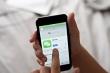 Trump cấm WeChat, iPhone sẽ không bán nổi tại Trung Quốc?