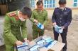 Hà Nội thẩm định chất lượng 600.000 khẩu trang tịch thu để phát cho học sinh