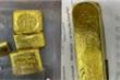 Khám xét 16 địa điểm liên quan trùm buôn lậu Mười Tường: Thu giữ thêm 36kg vàng