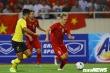 BLV Quang Tùng: Tuyển Việt Nam chờ đợi trận đấu Trung Quốc ở Mỹ Đình