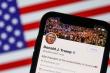 Bắc Kinh phủ nhận Đại sứ quán tại Mỹ chia sẻ tweet tố gian lận bầu cử của Trump