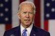 Bị ông Biden tố 'vô trách nhiệm', Lầu Năm Góc lên tiếng