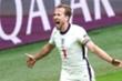 Video: Harry Kane ghi bàn đầu tiên, loại tuyển Đức khỏi EURO 2020