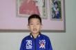 Tìm thấy học sinh lớp 1 mất tích sau khi tan trường ở Đắk Lắk