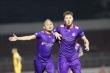 Chủ tịch Sài Gòn FC: COVID-19 bất khả kháng, hủy giải cũng phải chấp nhận
