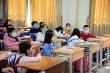 Lịch nghỉ học của học sinh 63 tỉnh, thành phố phòng Covid-19
