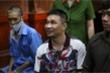 Video: Trước giờ tòa tuyên án Văn Kính Dương, Ngọc Miu cùng đồng phạm