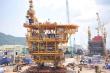 'Ông lớn' dầu khí khó khăn, dòng tiền âm hơn 1.700 tỷ đồng