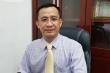 Trích xuất dữ liệu 2 điện thoại của TS Bùi Quang Tín