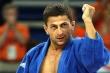 Cựu vô địch Olympic bị cáo buộc xả súng giết người