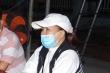 Người phụ nữ về nước đầu thú tại khu cách ly tập trung sau 9 năm bị truy nã