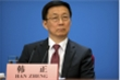 Trung Quốc quyết áp dụng luật an ninh mới, chính quyền Hong Kong chặn biểu tình