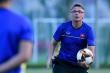 Chọn HLV vĩ đại nhất giải châu Á: HLV U19 Việt Nam và huyền thoại Brazil lép vé