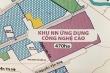 TP.HCM thu hồi dự án hợp tác giữa Sagri và Công ty Phong Phú