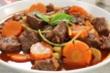Mẹo hầm thịt bò nhanh mềm bằng nồi thường