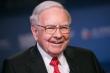 Tỉ phú Warren Buffett có còn là huyền thoại đầu tư?