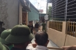 3 người chết dưới cột điện ở Hà Tĩnh