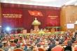 Trung ương giới thiệu nhân sự lãnh đạo cấp cao của các cơ quan Nhà nước