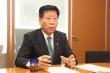 Bộ trưởng Nhật: Trung Quốc chỉ 'ngó' đến Senkaku khi biết lượng dầu tiềm năng
