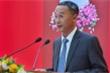 Tân Chủ tịch UBND tỉnh Lâm Đồng là ai?