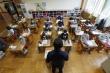 Giáo viên quấy rối tình dục học sinh: Vấn nạn của nền giáo dục Nhật Bản