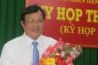 Ông Lê Văn Hẳn được bầu làm Chủ tịch UBND tỉnh Trà Vinh với số phiếu tuyệt đối