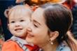 Lan Phương viết tâm thư vì lo lắng con trẻ sống trong ô nhiễm