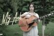 'Khi hát ở quán ăn, tôi không phải là con gái Mỹ Linh - Anh Quân'