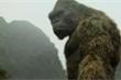 Đề xuất dựng mô hình King Kong ở Hồ Gươm: Hà Nội không đồng ý
