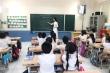 Trường đóng cửa vì Covid-19, hơn 17.000 giáo viên ở Hà Nội nghỉ không lương