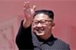 Nga trao tặng Chủ tịch Kim Jong–un huân chương nhân Ngày Chiến thắng