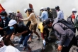 Việt Nam kêu gọi Myanmar đối thoại hòa bình, chấm dứt bạo lực