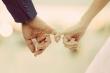 Đề xuất cần chứng chỉ tiền hôn nhân mới được kết hôn liệu có khả thi?